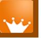 belinda krone webdesign & suchmaschinenoptimierung