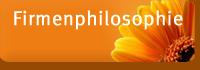 Erfahren Sie mehr über unsere Firmenphilosophie und unser Engagement für die Umwelt und Köln!